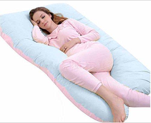 full body pillow for pregnancy