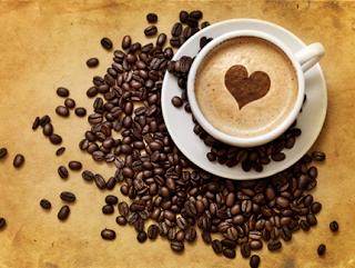 Caffeine as energy pills that work like adderall