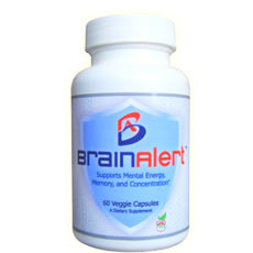 energy pills that work like adderall